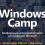 Приглашаем на Windows Camp — 10 сентября, Москва