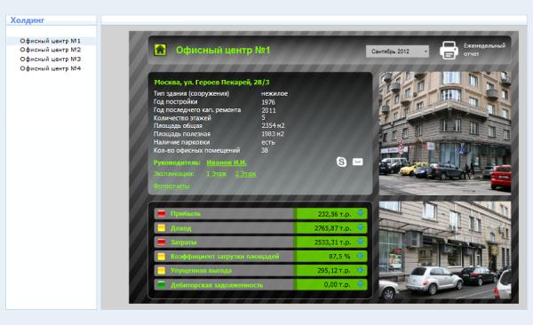 kpi-suite-dashboard-3