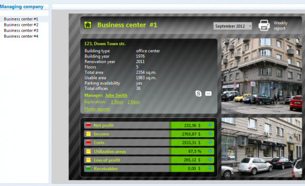 kpi-suite-dashboard-3_EN