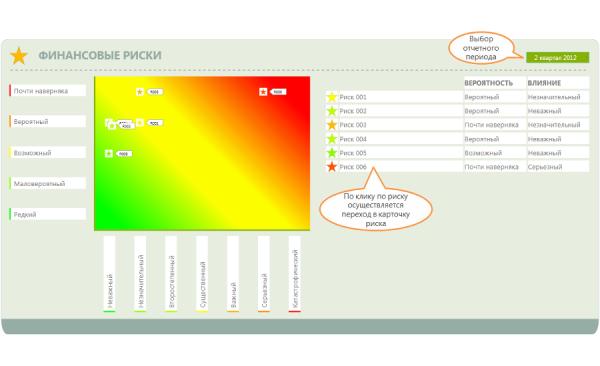 kontrol-i-monitoring-riskov-05