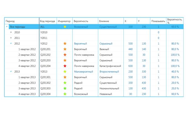 kontrol-i-monitoring-riskov-07