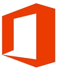microsoft_office_outlook_addin