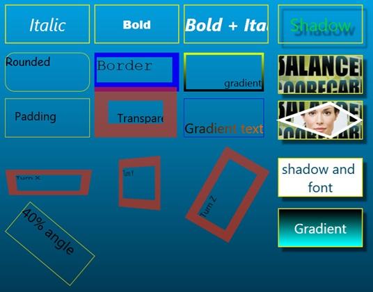 kpi-suite-html-dashboard-text-elementy-s-povorotami