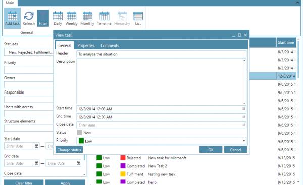 tasks_management_system_EN_2