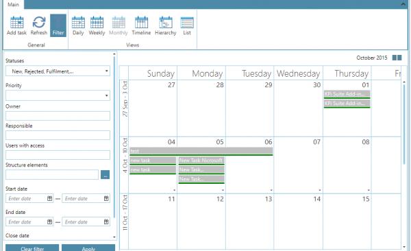 tasks_management_system_EN_3